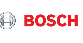 20181115 Bosch Car-vival