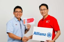 20180727 Aliianz 11street Insurance