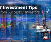 7 Investment Tips from Successful Investors