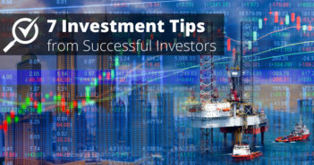 201808 7 Investment Tips (CompareHero) (resized)