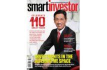 201808 Smart Investor
