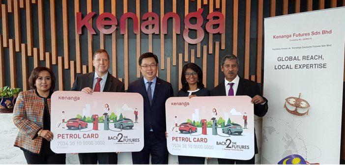 20180815 Kenanga Futures