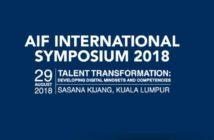 20180821 AIF Talent Transformation