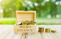 201809 Micro Financing (CompareHero)