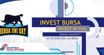20180918 Bursa Uni Day 1