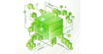 20180926 AIF Fintech 1