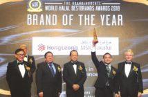 20180928 Hong Leong MSIG Takaful
