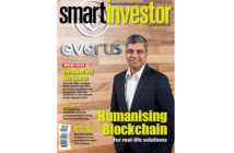 201810 Smart Investor