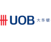 UOB Budget 2019 Preview: Balancing Growth & Fiscal Responsibilities