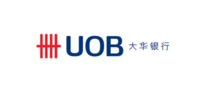 20181004 UOB Budget 1