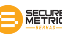 20181023 Securemetric
