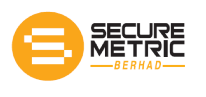 20181023 Securemetric