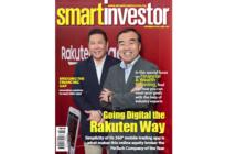 201811 Smart Investor 2