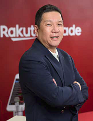 20181109 Rakuten Trade 8