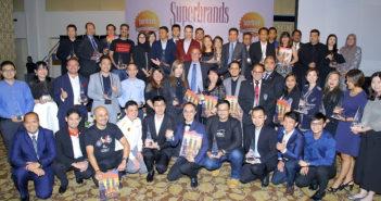20181109 Superbrands 1