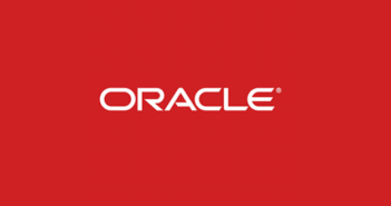 20181114 Oracle Banks AI 2