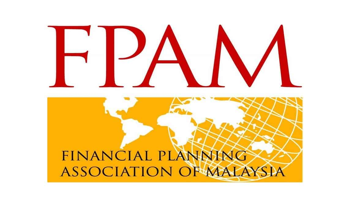 Choosing the right Financial Planner