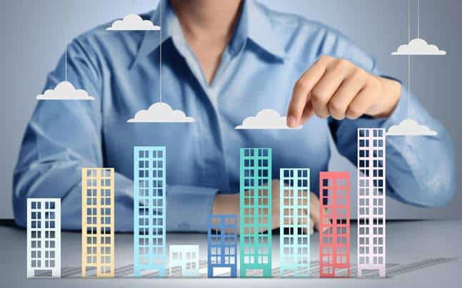 Factors to Consider in Property Investment
