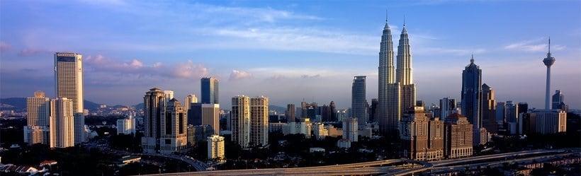 Entering a more balanced property market