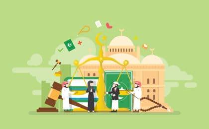 Islamic Social Finance