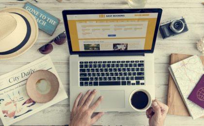 Smart Investor Online Magazine download