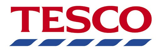 Business as usual for Tesco during Movement Restriction Order