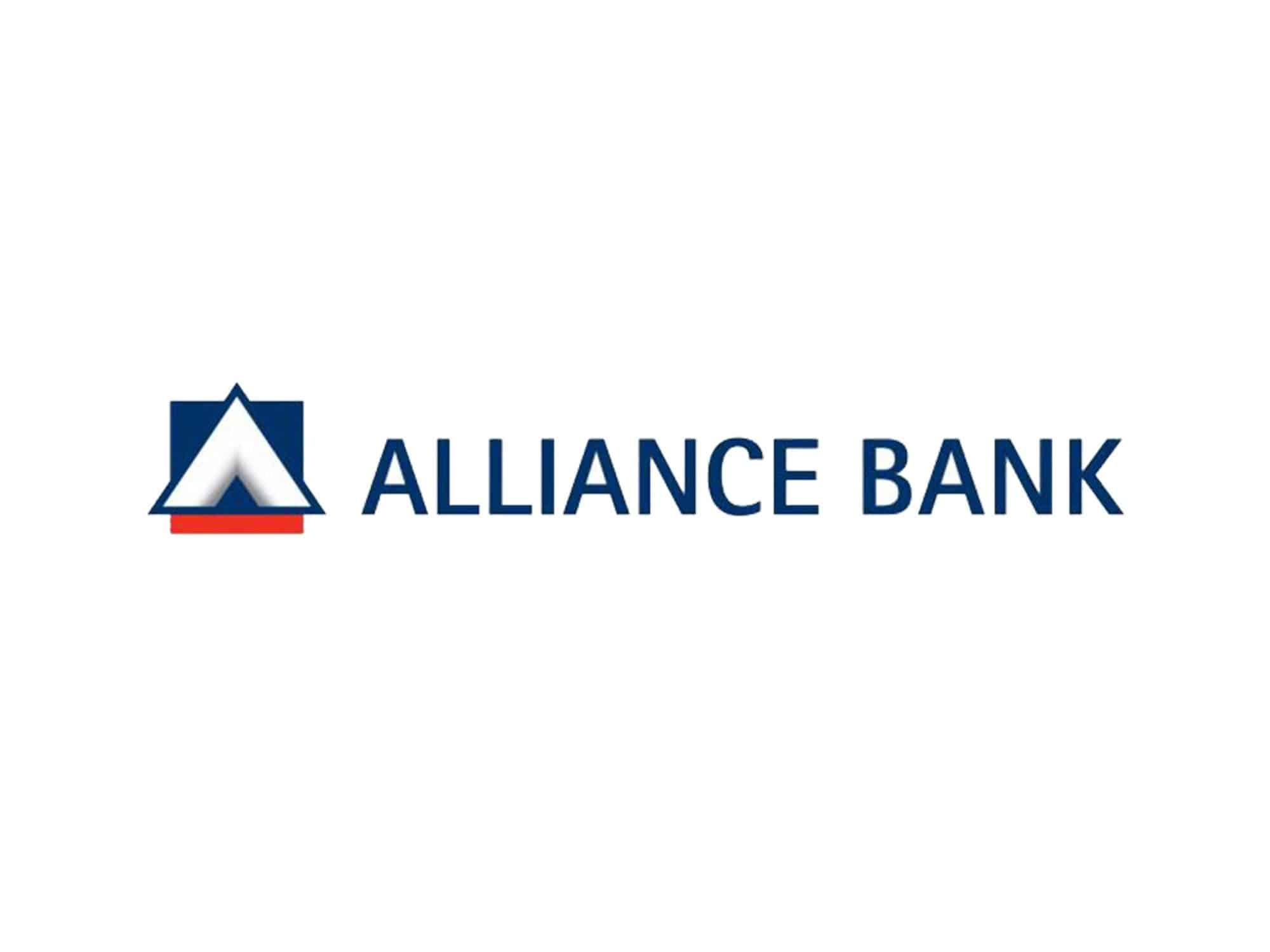 Alliance Bank to Reduce Base Rate, BLR and BFR