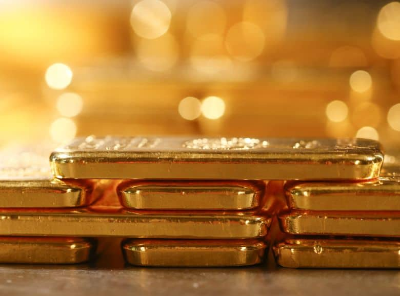 Maybank AM launches gold fund for sophisticated investors