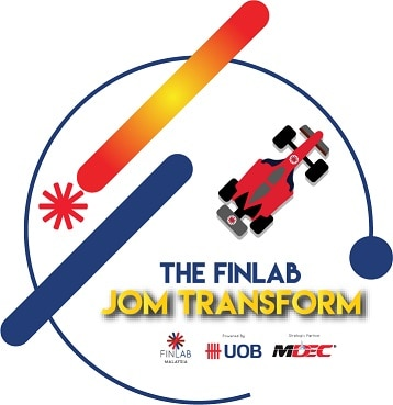 UOB Malaysia and The FinLab Launch Online Platform