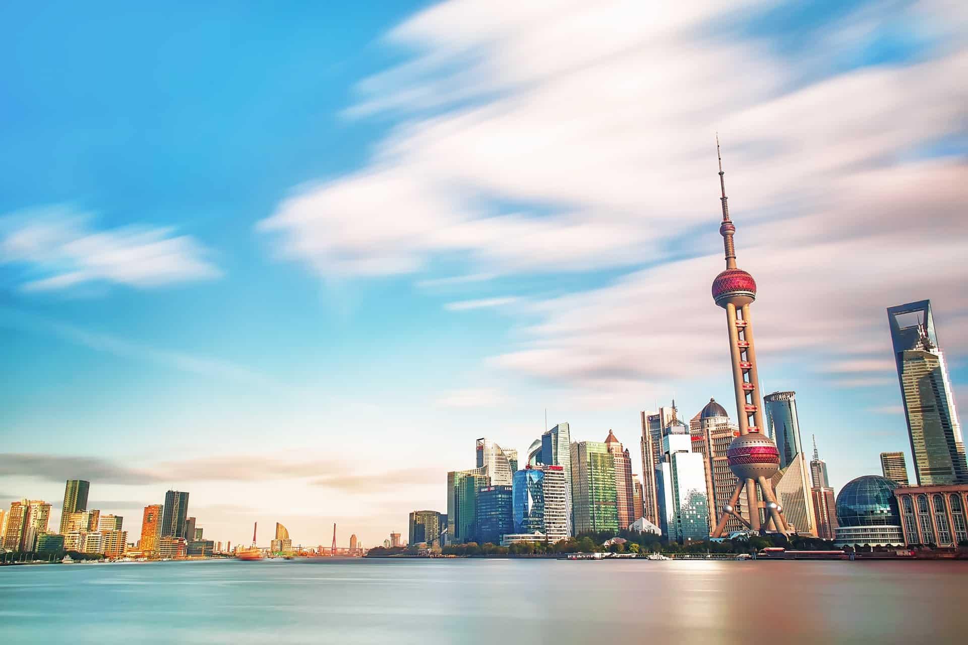 Asia shines for fixed-income investors