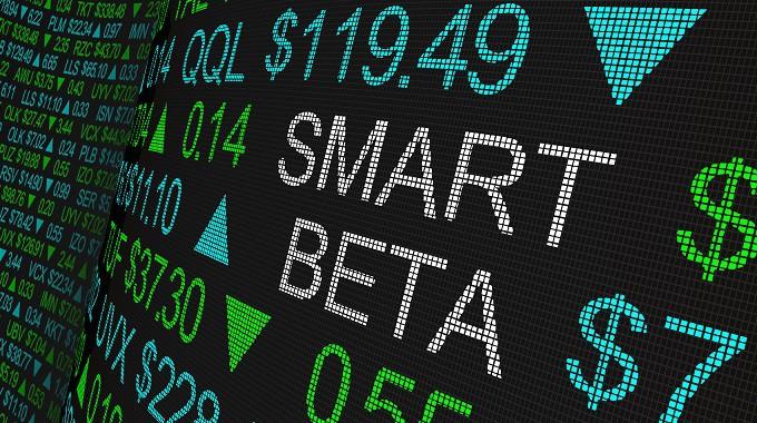Affin Hwang AM's innovative 'Smart Beta' ETFs