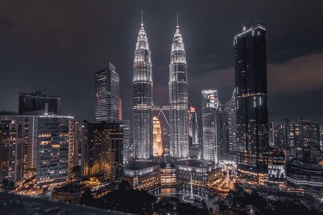 PropertyGuru M'sia Unveils Consumer Sentiment Study H2 2020