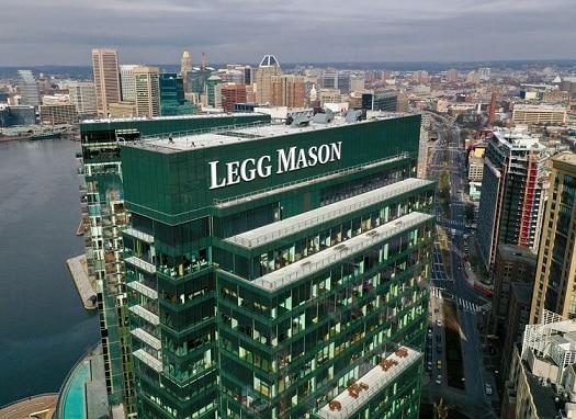 Franklin Templeton Completes Acquisition of Legg Mason