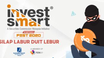 InvestSmart Fest 2020