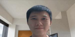 Chan Yi Hui prs ppa
