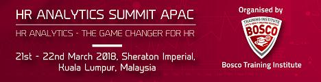 https://www.bosco-int.com/hr-analytics-summit-apac
