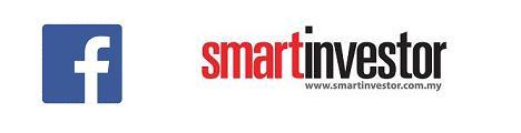 www.facebook.com/smartinvestormag