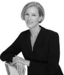 Ann Marie Regal