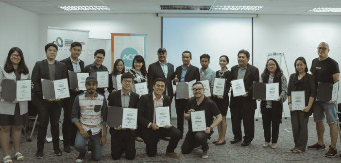 MaGIC Launches ASEAN Activate