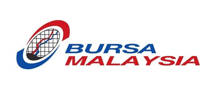 20180710 Bursa ETF