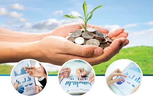 Image Result For Smart Insurance Servicesa