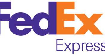 FedEx Express Launches QR Pay in Malaysia to Enhance Customer Experience
