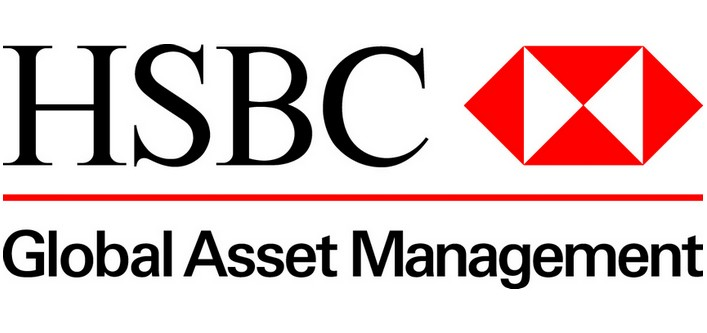 hsbc global asset management comprehensive investment Investing in hsbc our investment case  in our global asset management business, we develop and look after investment management products and services for .
