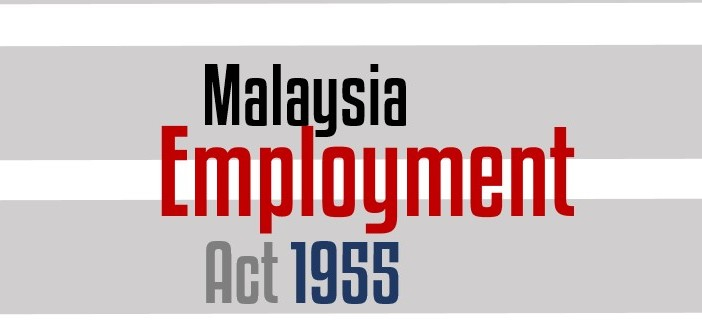 malaysian labour law Under the law, to enjoy all the maternity benefits laid out in your employment contract, you must notify your employer of your pregnancy at least four months from your due date send a formal notice to your immediate superior and human resource department.
