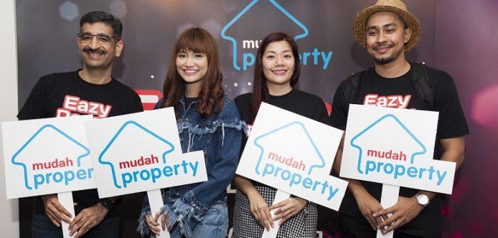Mudah Property, set sights on becoming  Malaysia's #1 Property Platform