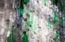 Tony Webster from Portland, Oregon, United States, Plastic Bottles - Waste (7992944072), CC BY 2.0