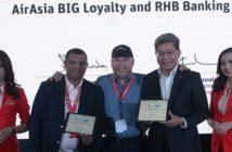 20181121 RHB Air Asia 1