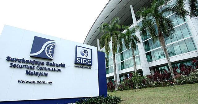 SC Calls for Applications for RM1 Billion Venture Capital Fund