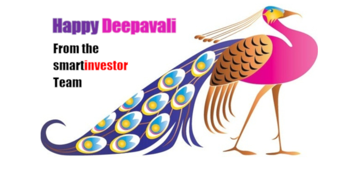 SIDeepavali