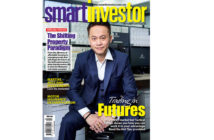Smart Investor 201809
